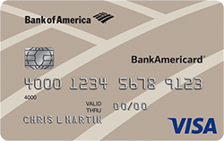 Credit card account management with bank of america credit card account management with bank of america credit card account management is easy with online and mobile banking manage your credit card online reheart Image collections