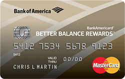 Mastercard credit cards from bank of america mastercard credit cards from bank of america mastercard credit cards from bank of america offer you the flexible rewards youre looking for reheart Image collections