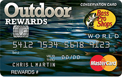 Rewards credit cards from bank of america credit cards allow you to earn points on everyday purchases and redeem them for the rewards you want most credit card rewards rewards credit cards reheart Gallery