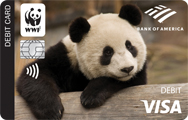 World Wildlife Fund®