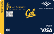 California Alumni Association