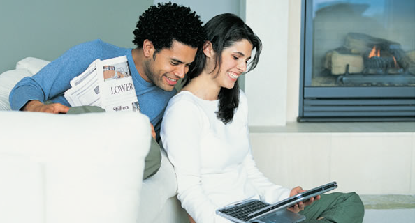 First-time Home Buyer Information, Tools and Resources