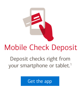 how to make a deposit at bank of america