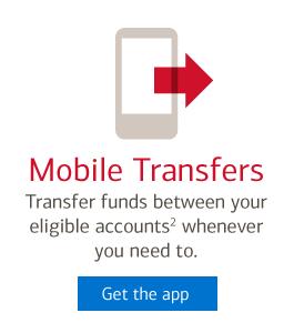 mobile bank transfer