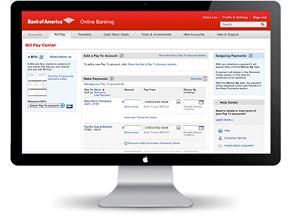 onlinebanking education bills onlinego