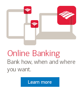 en personal banking banking online and mobile banking.