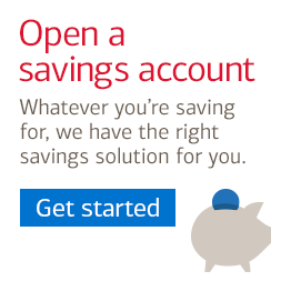 how to put money in savings account bank of america