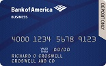Business debit card employee debit cards from bank of america how do i activate my debit card colourmoves