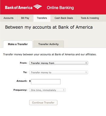 American dating sites with online bank account payment