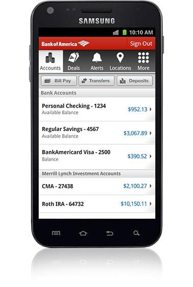 PayPal Money Cash Transfer