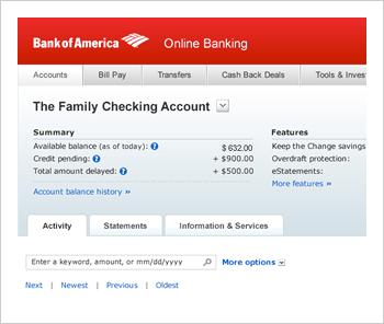 Fake pay check stub template
