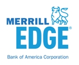 Merrill Edge Open an Account