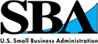 U.S Small Business Administration