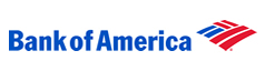 Use Bank of America Credit and Debit Cards with Apple Pay