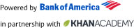 powered_by_bank_of_america_in_partnership_with_khan_academy