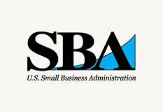 5 things you should know about SBA loans ? and learn how they work