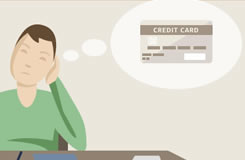 Do you know the true cost of a credit card swipe?